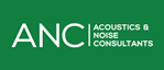 Association of Noise Consultants