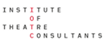 Institute of Theatre Consultants