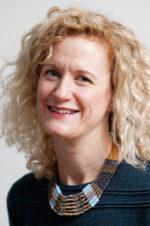 Anna Stimpson