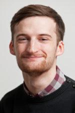 Martyn Broom
